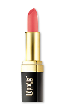 Anti-Ageing Lipstick – Pink Allure