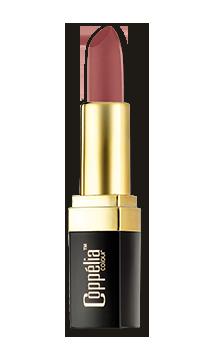 Anti-Ageing Lipstick – Plum Rose