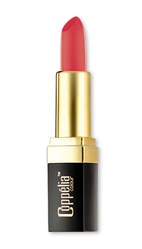 Anti-Ageing Lipstick – Rose Amour