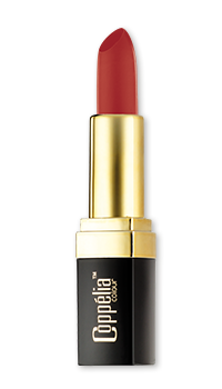 Anti-Ageing Lipstick – Rouge