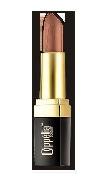 Anti-Ageing Lipstick – Sable Smoulder