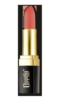 Anti-Ageing Lipstick – Tender Peach