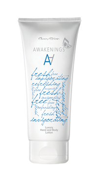 Awakenings Luxury Hand & Body Lotion