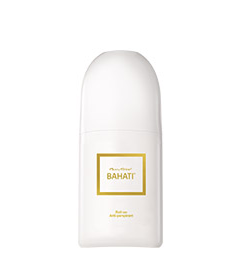 Bahati Roll-on Anti-perspirant