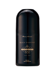 Black Diamond Premium Noir Roll on