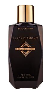 Black Diamond Premium Noir for Him