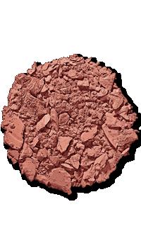 Bronzing Pearls – Shimmer Bronze