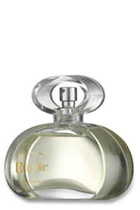 Coppelia EDP