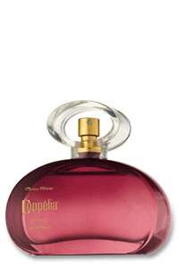 Coppelia Intense EDP
