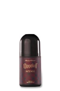 Coppelia Man Intense Roll-on Anti-perspirant