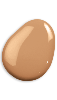 Correction Cream – Light Medium