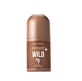 Endangered for Him Wild Roll-on Anti-perspirant