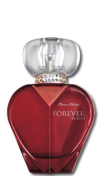 Forever Be Mine EDP
