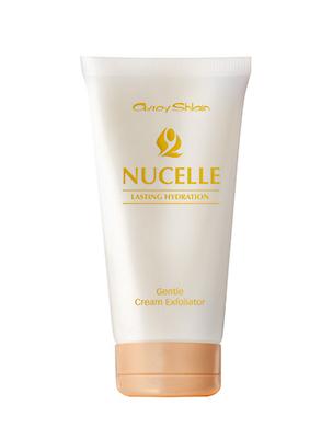 Gentle Cream Exfoliator