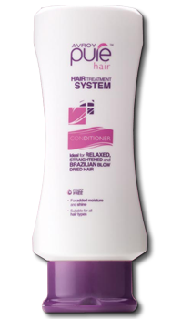 Hair Treatment Conditioner