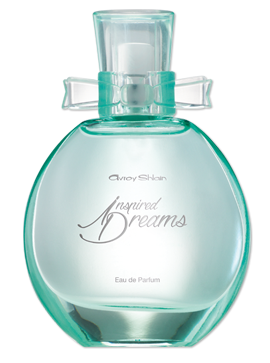 Inspired Dreams EDP