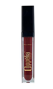 Lipgloss – Backstage Beauty
