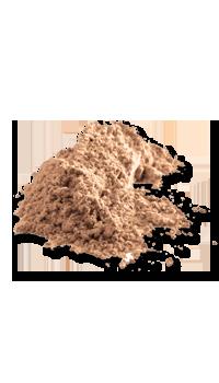 Loose Face Powders – Deep