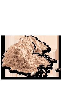 Loose Face Powders – Medium