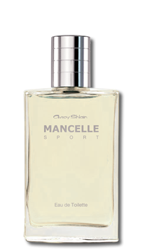 Mancelle Sport EDT
