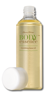 Nourishing Tissue Oil (Buy one get one Free!)