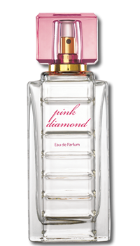 Pink Diamond EDP
