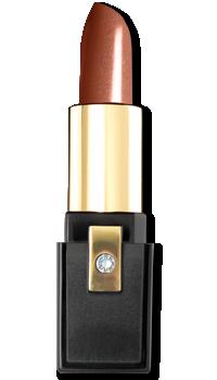 Plumping Lipstick – Lovely Winter