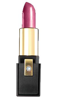 Plumping Lipstick – Pink Whisper