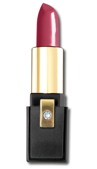 Plumping Lipstick – Purple Rain