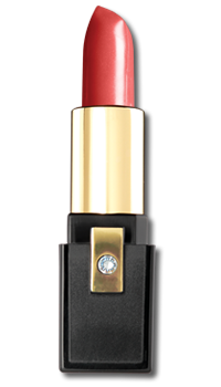 Plumping Lipstick – Sweet Bouquet