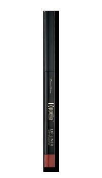 Retractable Lipliner – Cinnamon