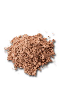 Wet and Dry Foundation – Deep