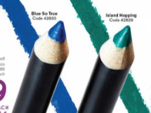 CF Eye Pencil – Blue So True