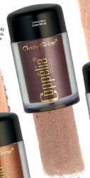 Pigment Eyeshadow – Lasting Plum